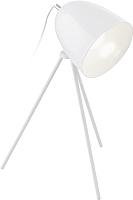 Лампа Eglo Don Diego 92889 -