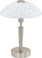 Прикроватная лампа Eglo Solo 91238 -