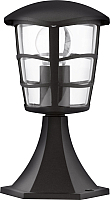 Светильник уличный Eglo Aloria 93099 -