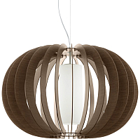 Потолочный светильник Eglo Stellato 3 95593 -