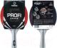 Ракетка для настольного тенниса Torres Profi 5 TT0009 -