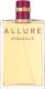 Парфюмерная вода Chanel Allure Sensuelle (35мл) -