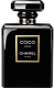 Парфюмерная вода Chanel Coco Noir (50мл) -