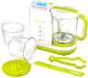 Устройство для приготовления детского питания Agu FP7 -