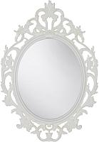 Зеркало Ikea Викерсунд 203.792.27 -