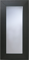 Зеркало интерьерное Ikea Монгстад 403.692.65 -