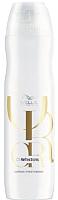 Шампунь для волос Wella Professionals Oil Reflection для интенсивного блеска волос (250мл) -