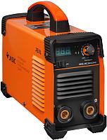 Инвертор сварочный Сварог Real ARC 250 Z227 (95492) -