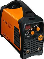 Инвертор сварочный Сварог PRO ARC 200 Z209S (90920) -