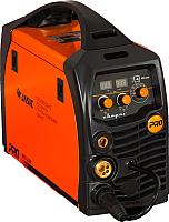 Инвертор сварочный Сварог Pro MIG 200 Synergy N229 (91097) -