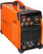 Инвертор сварочный Сварог Real TIG 200 P AC/DC E20101 (95484) -