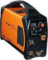 Инвертор сварочный Сварог Pro TIG 180 DSP W206 (91580) -