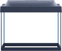 Аквариумный набор Tetra Starter Line LED 30L / 709808/267534 (серый/черный) -