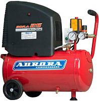 Воздушный компрессор AURORA Bora-25 (14814) -