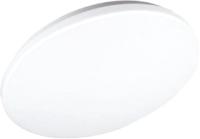 Потолочный светильник INhome Спб-Рондо Белый / 4690612025728 -
