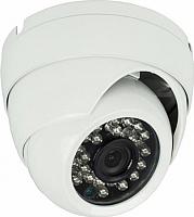 IP-камера Rexant 45-0251 -