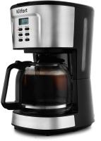Капельная кофеварка Kitfort KT-727 -