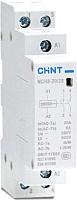 Контактор Chint NCH8-20/11 / 256052 -