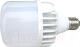 Лампа КС JDR-HBA-AL-60W-6000K-E27/E40 / 9500719 -