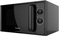 Микроволновая печь Tesler MM-2039 (черный) -