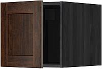 Шкаф навесной для кухни Ikea Метод 092.268.44 -