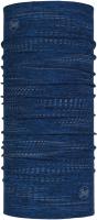 Бафф Buff Dryflx R Blue (118096.707.10.00) -