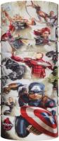 Бафф детский Buff SuperHeroes Original The Avengers Multi (121554.555.10.00) -