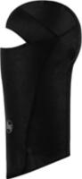 Балаклава Buff Thermonet Balaclava Solid Black (124107.999.10.00) -