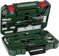 Универсальный набор инструментов Bosch 2.607.017.394 -