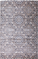 Ковер Merinos Samba 19470-095 (0.8x1.5) -