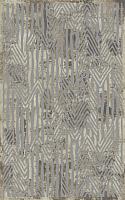 Ковер Merinos Samba 30225-957 (0.8x1.5) -
