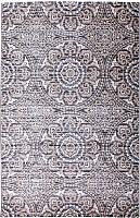 Ковер Merinos Samba 19470-095 (1.6x2.3) -