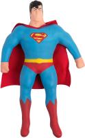 Сквиш Стретч Супермен / 37170 (тянущаяся) -