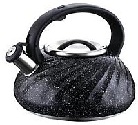Чайник со свистком Peterhof PH-15653 -