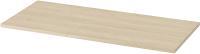 Столешница для ванной Cersanit Moduo 100 / SB-BL-MOD100 -