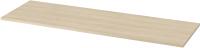 Столешница для ванной Cersanit Moduo 140 / SB-BL-MOD140 -