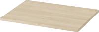 Столешница для ванной Cersanit Moduo 60 / SB-BL-MOD60 -