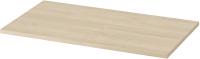 Столешница для ванной Cersanit Moduo 80 / SB-BL-MOD80 -