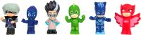 Набор игрушек для ванной PJ Masks 37379 -