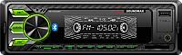 Бездисковая автомагнитола SoundMax SM-CCR3183FB (черный) -