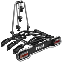 Автомобильное крепление для велосипеда Thule EuroRide Update 943005 -