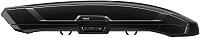 Автобокс Thule Vector M Black Metallic / 613201 -