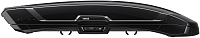 Автобокс Thule Vector L Black Metallic / 613701 -
