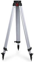 Штатив для измерительных приборов CROWN 002601 -
