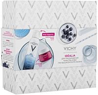 Набор косметики для лица Vichy Idealia крем-уход д/норм. и комб. кожи 50мл+вода термальн. 150мл -