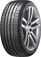 Летняя шина Laufenn S Fit EQ LK01 215/50R17 95W -