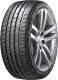 Летняя шина Laufenn S Fit EQ LK01 215/50R17 95W -