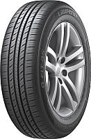 Летняя шина Laufenn G Fit EQ LH41 225/60R17 99T -