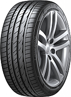 Летняя шина Laufenn S Fit EQ LK01 245/45R17 99Y -