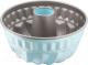 Форма для выпечки Tefal Color J1650214 -